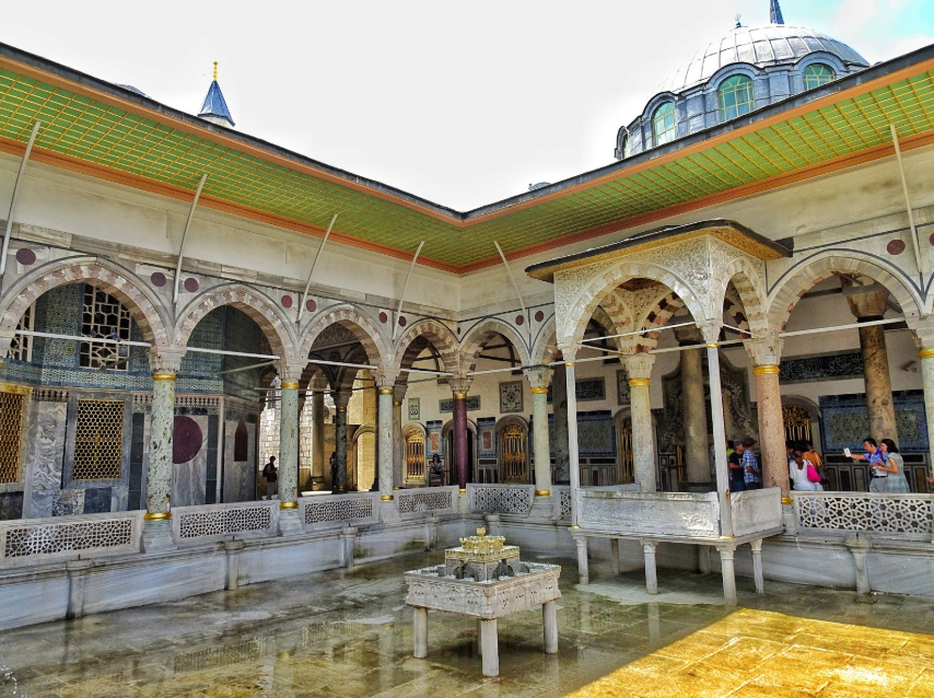Most Important Museums Of Istanbul 1 Discover Turkey, Istanbul
