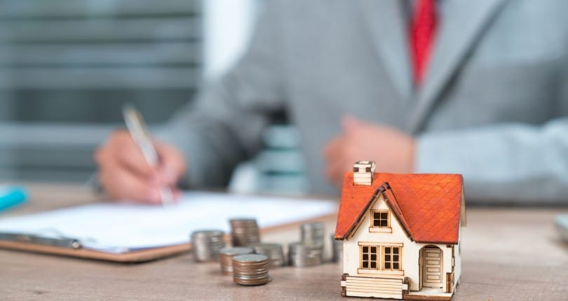 Property Investment Companies Turkey: Why Property Tr?